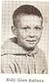 Billy Glen Burress