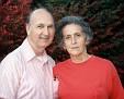 Luke Austin Jr and Shirley (GROCE) Austin