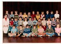 0023 - 2nd Grade - Valley View Elementary School - 1978