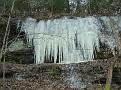 Mountain - Ice 015