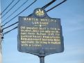 Martin Meylins Gunshop Willow Street PA
