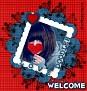 welcomedoo