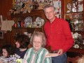 Granny and Dad