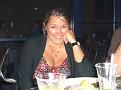 Tiffany Happy