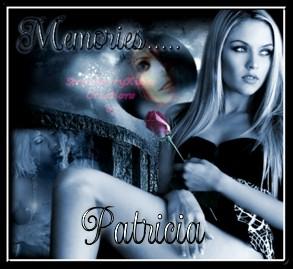 iciaMemoriesByStrawberryKisses-vi