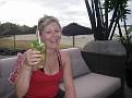 Hilton Hotel Port Denarau Fidji et Melbourne 2009 027
