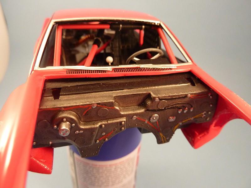 Projet Chevy Monza 75 racing 014