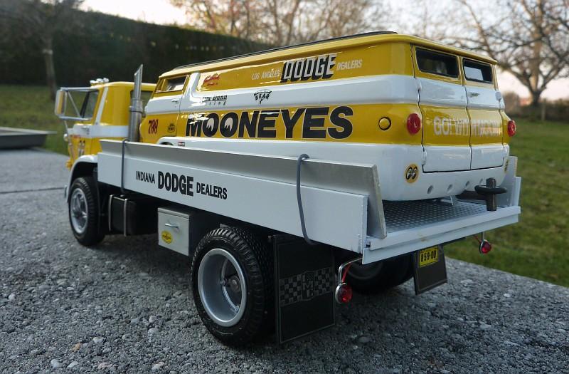 Studebaker racer Bonneville  015-vi
