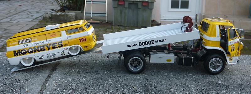 combo Moon ave van racer et porteur Dodge  027-vi