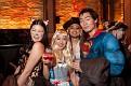 Halloween Party 2014-7867