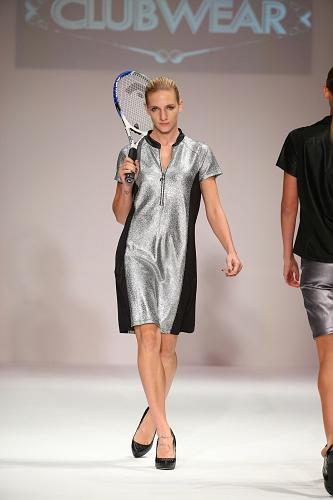 Clubwear SS16 105