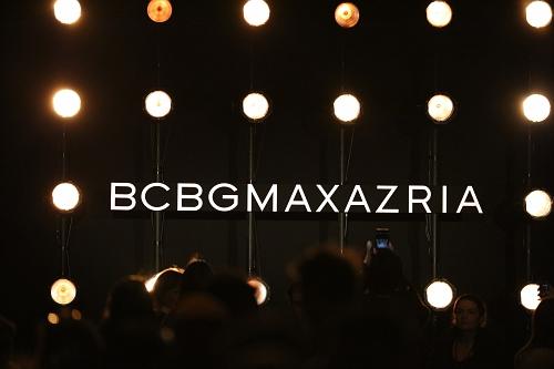 BCBGMAXAZRIA FW16 002
