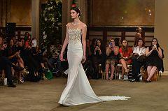 Gala Lahav Bridal SS16 122