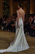 Gala Lahav Bridal SS16 146
