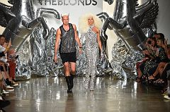 TheBlonds SS17 507