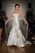 Allure Bridals F17 2602