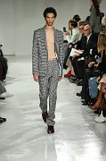 Calvin Klein FW17 0110