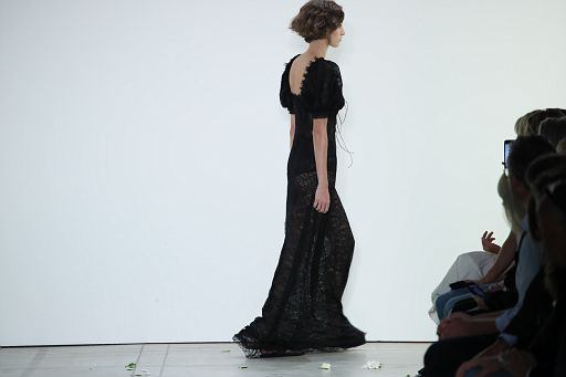 Brock Collection SS18 693