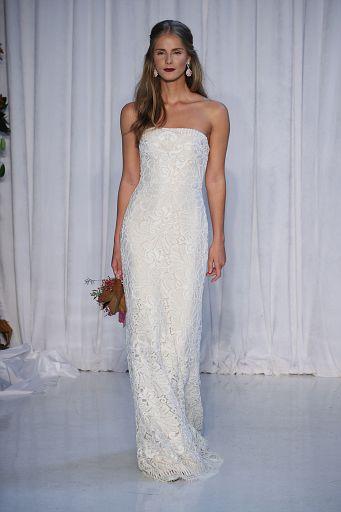 Anne Barge Bridal FW18 009