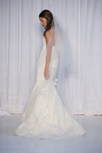 Anne Barge Bridal FW18 151