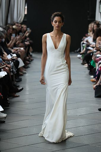 Amsale Bridal Cam1 SS19 0156