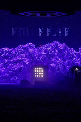 Philipp Plein FW 19 08
