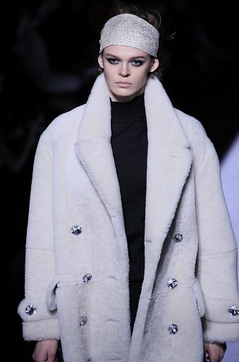 Tom Ford FW18 172