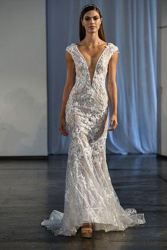 Berta Bridal Cam1 057