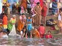 Varanasi, India (35)