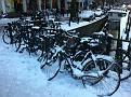 Amsterdam Day 1 (155)