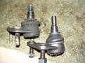 ball joints 008