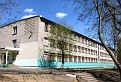 93-я средняя школа г. Минска, ныне - гимназия №9.