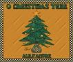 Alexander-gailz-Christmas Tree jp