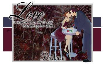 Barbara-gailz-calguis2 couple919 0110