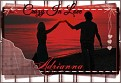 Adrianna-gailz-couples0110