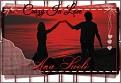 Ana Sueli-gailz-couples0110