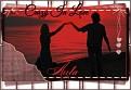 Auta-gailz-couples0110