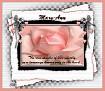 Mary-Ann-gailz-pink rose