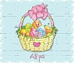 Aliya-gailz-eggsinabasket jp