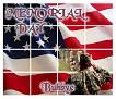Buhbye-gailz-memorial day salute