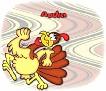 Audra-gailz-Run Turkey Run jdi