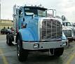bluestepframe3656x6oct11.jpg