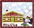 nicole-my house-brat