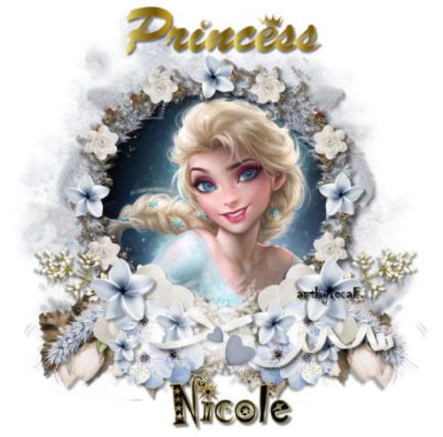 NicolePrincess-vi