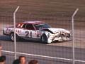 1976 Daytona 500 Winner