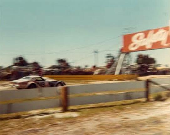 Sebring71GreenwoodCorvetteAction