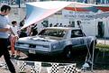 Pontiac71TransAmBobTullius