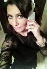 Monika Monika (Monia) avatar