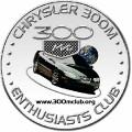 Chrysler 300M Enthusiasts Club (300mclub) avatar