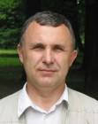 Vladimir (vgbobik) avatar